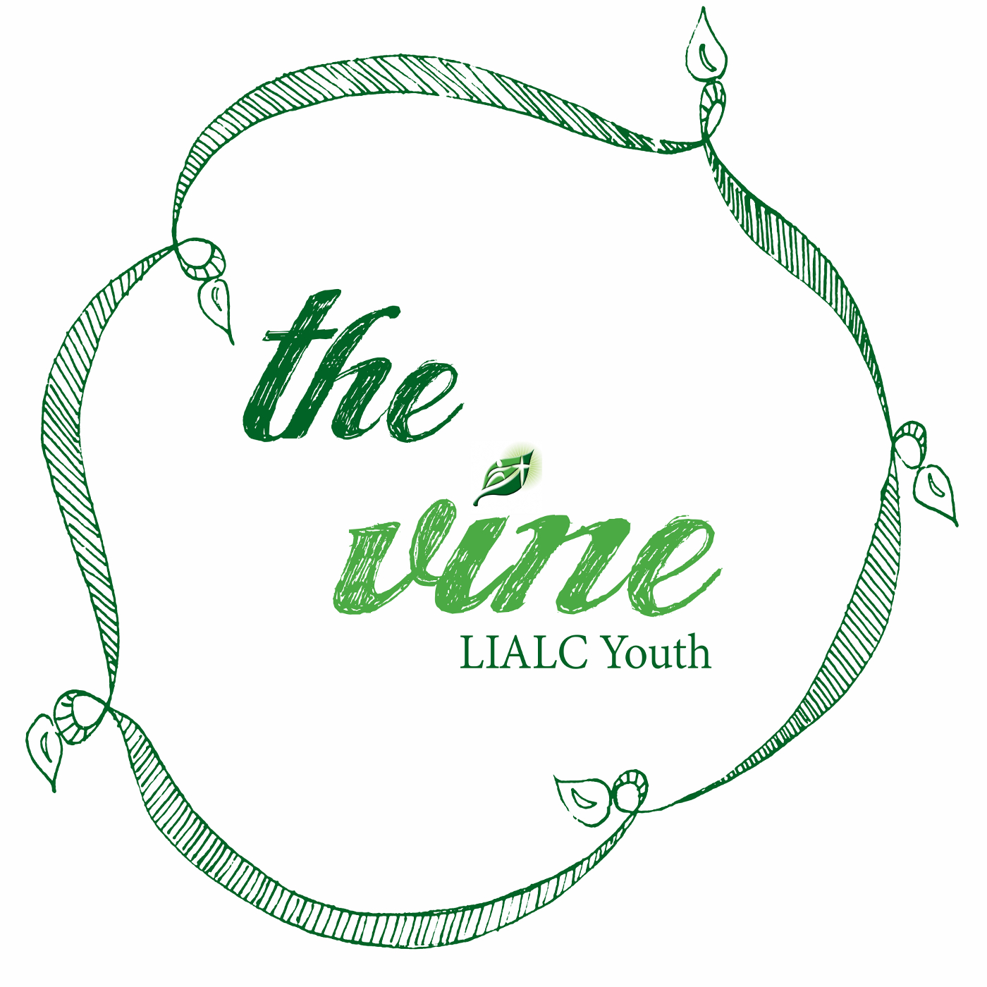 LIALC Youth Podcast