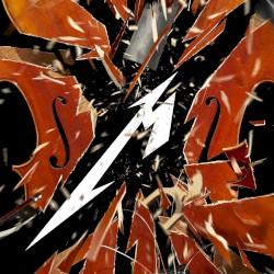 S&M2 by Metallica  &   San Francisco Symphony