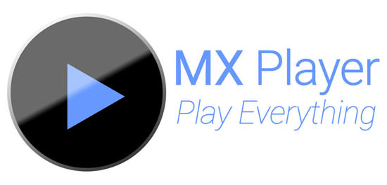 Mx Player Pro Apk Android Free Download Borrow And Streaming Internet Archive