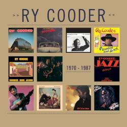 Ry Cooder - Always Lift Him Up / Kanaka Wai Wai