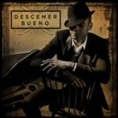 Descemer Bueno & Enrique Iglesias feat. El Micha - Cuando me enamoro