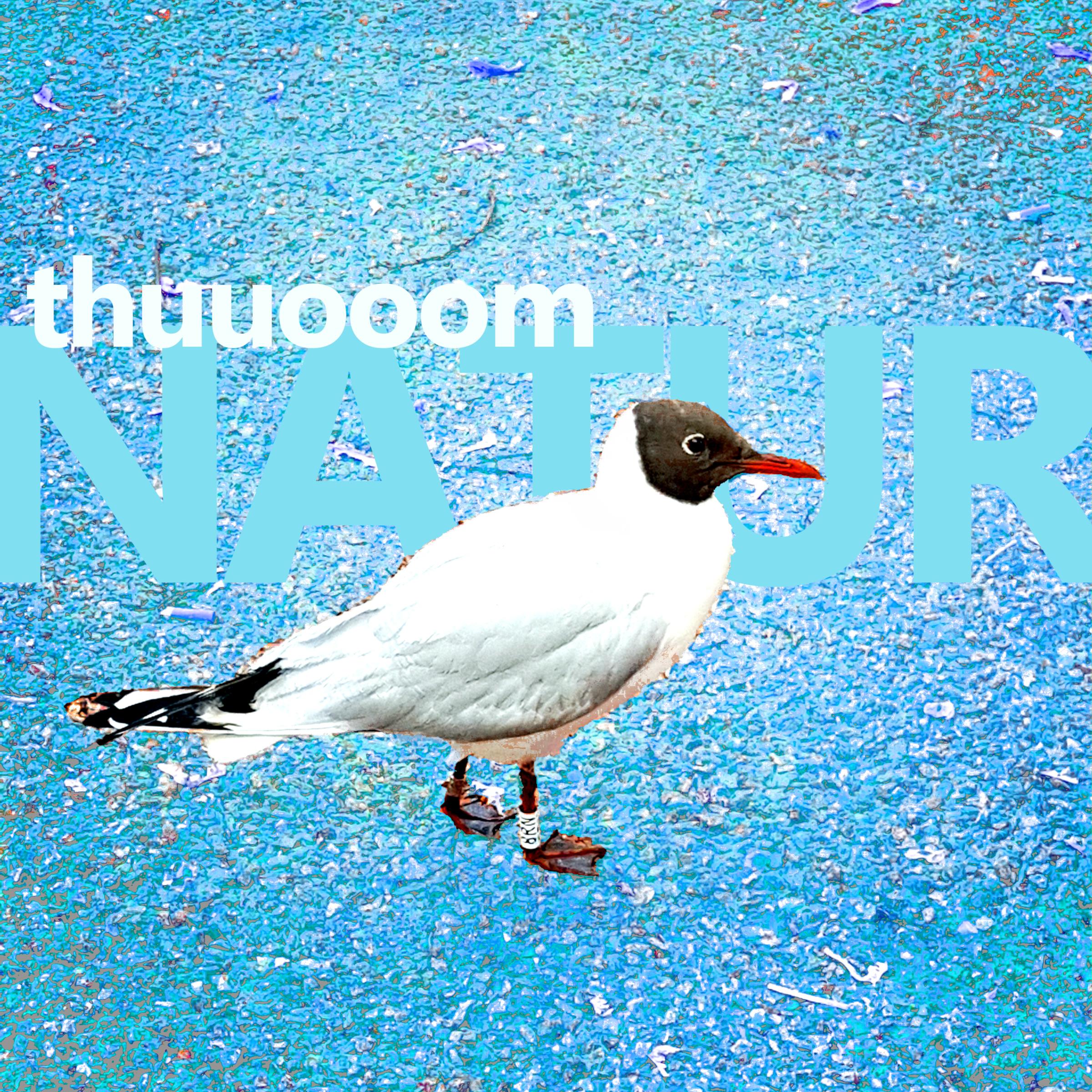 Thuuooom – Natur