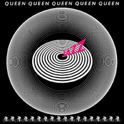 Queen - If You Can't Beat Them